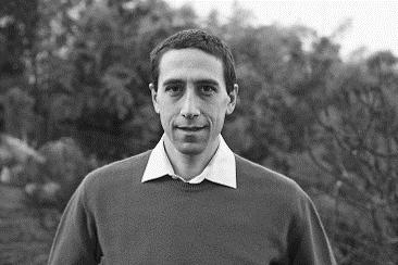 Claudio Vitari