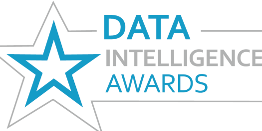 Lauréats du Data Intelligence Awards 2017 : DC Brain, AR-P et Scalian