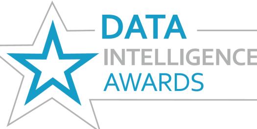 Lauréats du Data Intelligence Awards 2017 : DC Brain, AR-P et Scalian