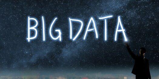 Big data, création de valeur et nouvelles formes de concurrence