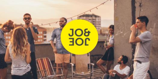 AccorHotels invente une expérience d'hospitalité dédiée aux Millennials