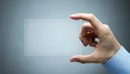 Satisfaction à l'égard des moteurs de recommandation : la transparence optimale