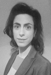 Pauline De Pechpeyrou