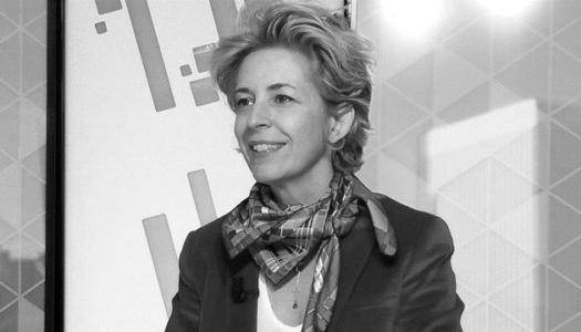 Cécile Dejoux