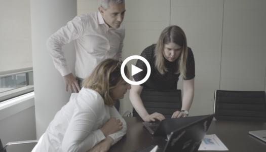 """Retour sur le data challenge """"Mobilité"""" Bip&GO-Adetem Share Marketing"""