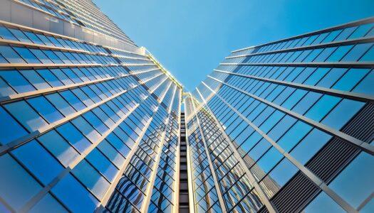 Bank-as-a-Platform : comment les banques  doivent s'ouvrir à leur écosystème pour se moderniser
