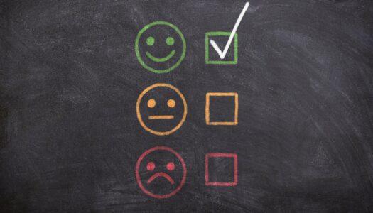 Comment obtenir une très bonne note sur TripAdvisor ?