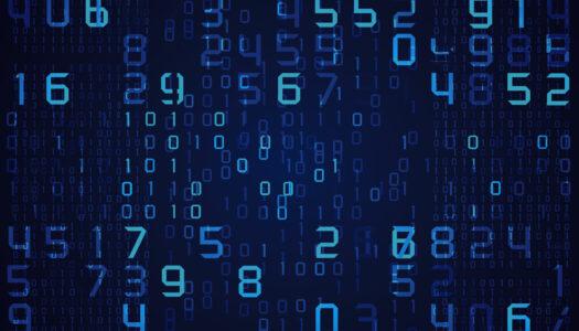 Exploiter l'intelligence artificielle pour prévoir les décisions publiques