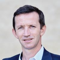 Jean-Marc Goachet