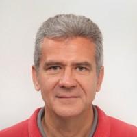 Jacques Jaussaud
