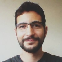 Soufian Salim