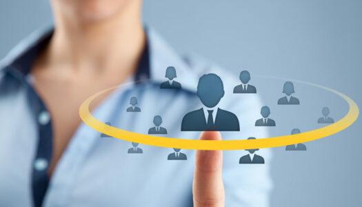 Analyser le turnover des collaborateurs d'une entreprise