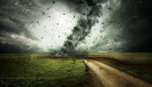 Covid-19: Un challenge pour la communication de crise