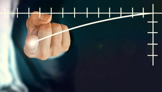 Inversion du domaine de l'adoption : les technologies latentes