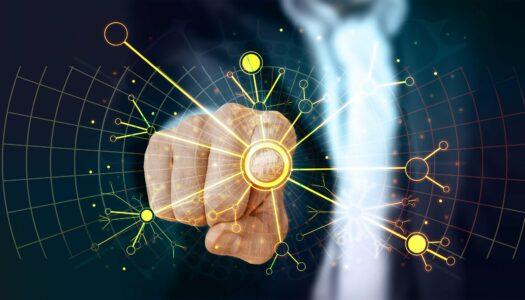 Management des ressources humaines et transformation digitale