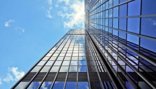 Comment prévoir le profil de l'entreprise qui va gagner un marché public européen?