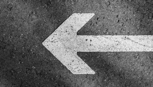 La rente cognitive, une valeur refuge en temps de crise