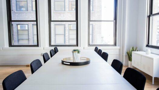 Pédagogie 3.0 : Comment seront formés les managers de demain ?