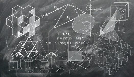 Sophistication du système d'information des PME exportatrices libanaises