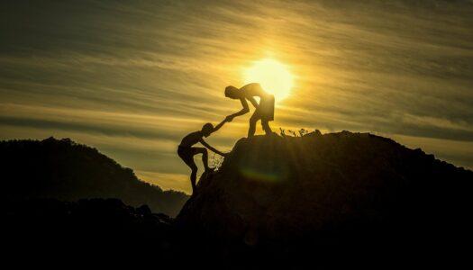 Exploration des obstacles à l'expansion des SI en Afrique subsaharienne