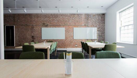 Agilité et inclusion pédagogique à l'université : un retour d'expérience