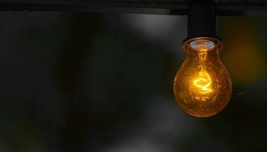 Risques humains et enjeux éthiques des innovations digitales RH