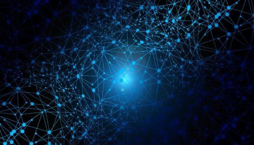 Quel avenir pour la hiérarchie intermédiaire face à la transformation numérique ?