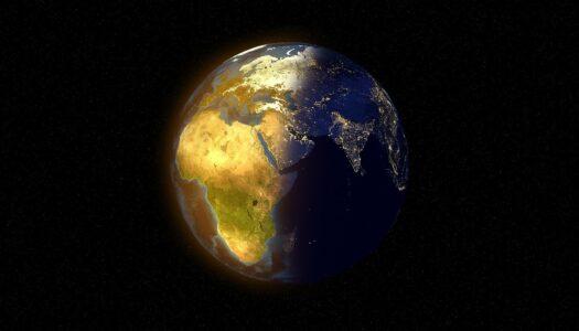 Revenir à un travail réellement humain : leçons des permanences africaines