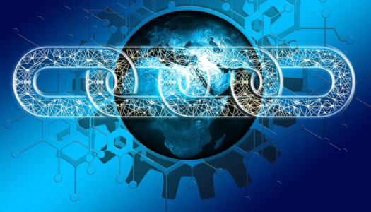 Supply chain 4.0 enjeux organisationnels, sociaux et sociétaux