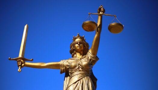 Deux projets legaltechs développés par des avocats en Belgique