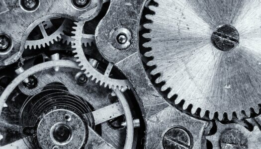 Jusqu'où ira la plateformisation des entreprises ?