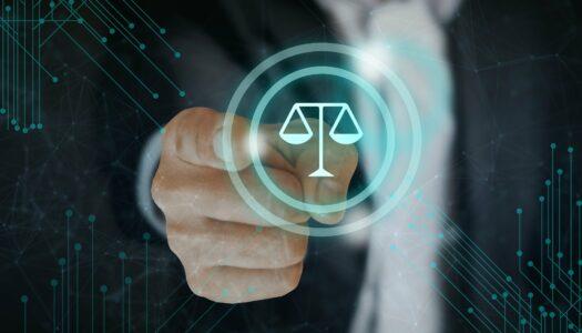 L'intelligence artificielle : vers un bouleversement du droit ?