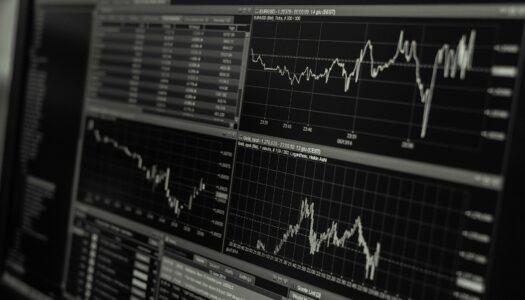 Comment utiliser l'intelligence artificielle pour prédire le revenu par mille (RPM) dans la publicité digitale ?