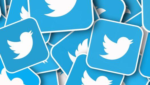 Comment identifier un leader d'opinion sur Twitter ?