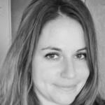 Illustration du profil de Amélie Clauzel