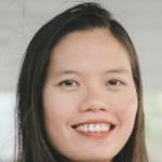 Illustration du profil de Phuong NGUYEN