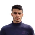 Illustration du profil de DAIF Hakim