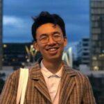 Illustration du profil de Jiayue Liu