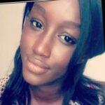 Illustration du profil de khady