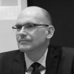 Illustration du profil de Thierry Burger-Helmchen