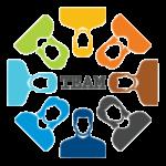 Logo du groupe Smart Scientists
