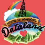 Avatar de l'équipe DataLand